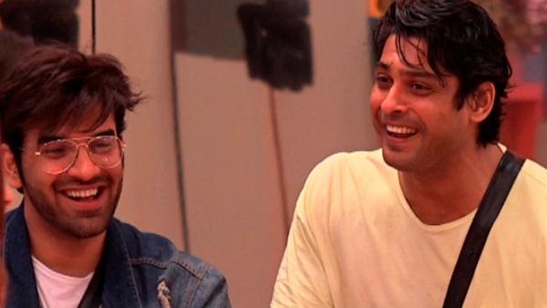 Sidharth Shukla Demise: Bigg Boss 13's Paras Chhabra Says 'I Am Feeling Numb'