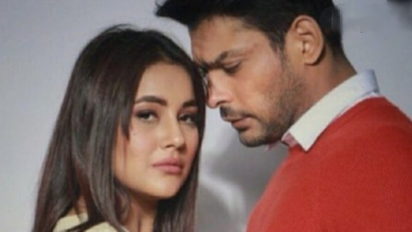 Shehnaaz Gill To Leave Mumbai Forever After Sidharth Shukla's Death? Find Out The Truth