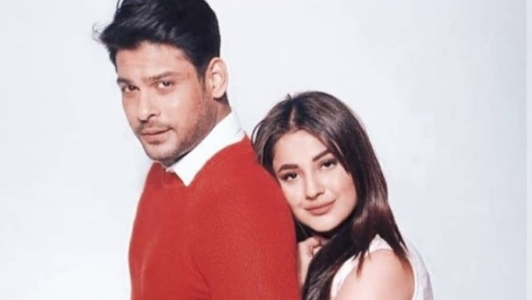 Sidharth Shukla's Mother Wants Shehnaaz To Lead Normal Life, Is Helping Her Gear Up To Bounce Back: Report