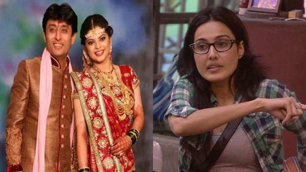 BB Marathi 3: Sneha's Ex-Hubby Anurag On Kamya's Tweet