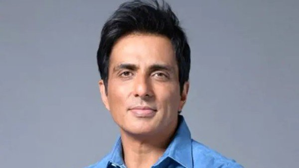 Sonu Sood Reacts To Allegations Of Tax Evasion