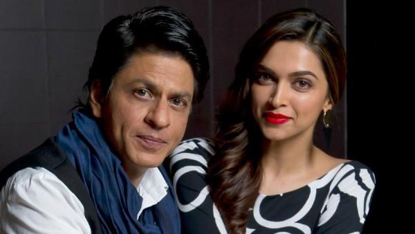 Pathan: SRK-Deepika To Shoot A Lavish Song In Spain