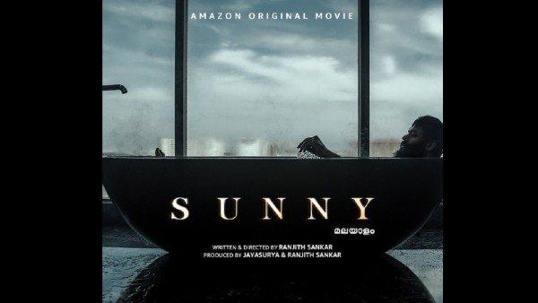 Sunny: Jayasurya Posts Soulful Song 'Nee Varum' From His Next Film