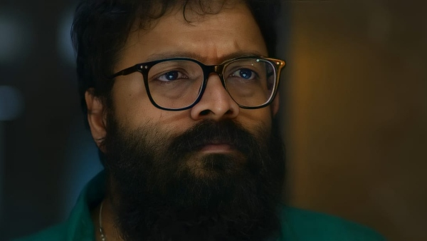 Sunny Twitter Review: Here's What The Audiences Think About The Jayasurya-Ranjith Sankar Movie