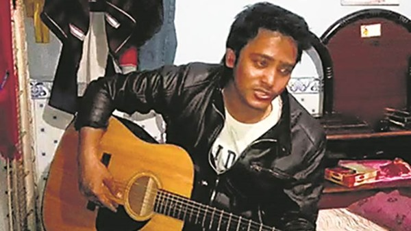 Indian Idol Participant Suraj Bahadur Arrested In Delhi For Robbery And Snatching