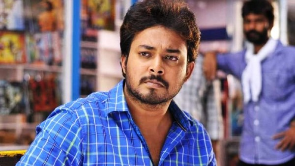 Tollywood Drug Case: Tanish Appears Before Enforcement Directorate, Calls Allegations Baseless