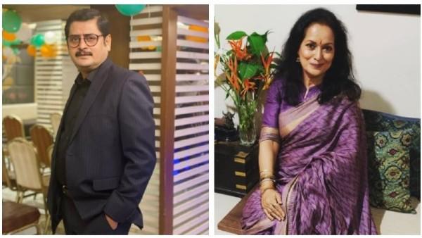 Hindi Diwas: Rohitashv Gour, Himani Shivpuri & Other Actors Talk About The Importance Of Hindi Language