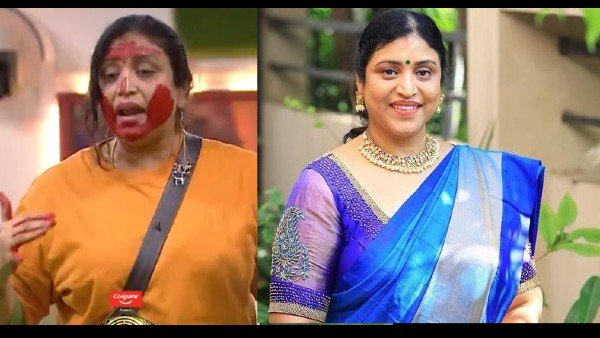 Bigg Boss Telugu 5: Uma Devi Might Not Get Eliminated This Week, Here's Why!