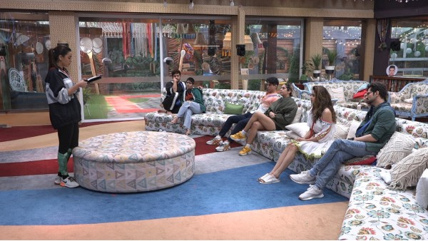 Bigg Boss OTT September 10 Highlights: The Ticket To Finale Task Gets Cancelled Thanks To Pratik Sehajpal