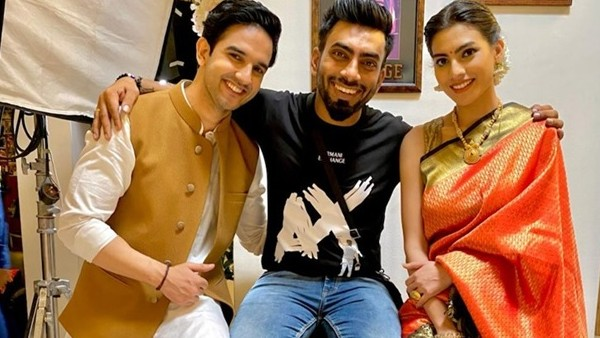 Director Abhijet Raajput Making Comeback After Long Hiatus