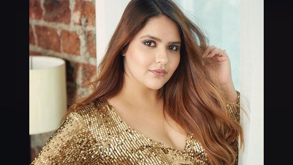 EXCLUSIVE! Anjali Anand: I Have No Qualities Of Saanjh In Me