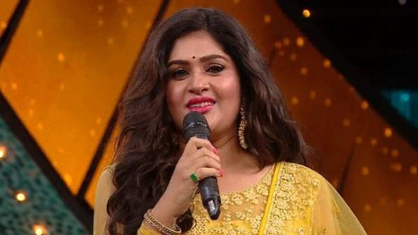 Bigg Boss Telugu 5 Elimination: Priya Gets Evicted From The Show