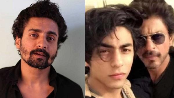 Chandan Roy Sanyal Says Shah Rukh Khan Will Bounce Back Amid Aryan Khan Case; 'You Can't Pull Him Down'