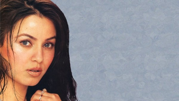 Mahima Chaudhry Says Earlier, People Wanted Only Virgin Actresses Who Had Not Kissed