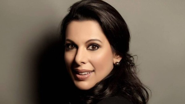 Pooja Bedi Tests Positive For COVID-19
