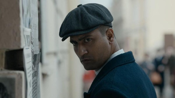 Sardar Udham: Release Date & Time Of Vicky Kaushal's Awaited Revolutionary Freedom Fighter Biopic