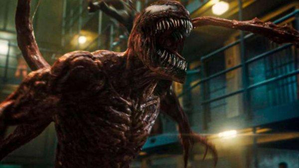 Venom 2 Full Movie Leaked Online For Free Download
