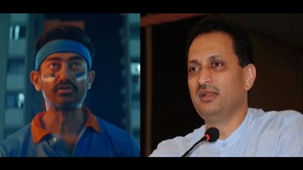 Aamir Khan's Latest Ad Hurts Hindu Sentiments, Says Karnataka BJP MP Anantkumar Hegde