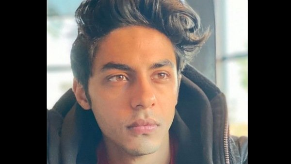 Aryan Khan Says He Will Work For The Poor During Counselling