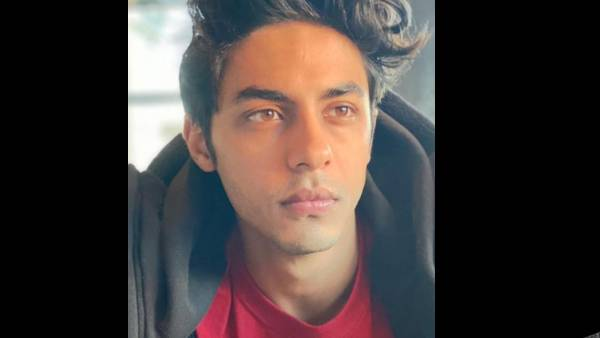Aryan Khan Case: Court's November Vacation Be Worry For Him?