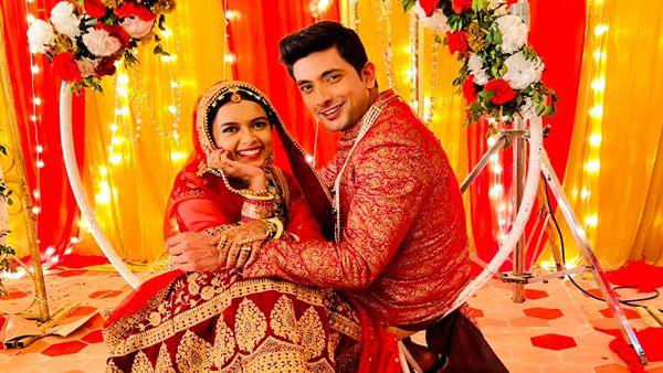 Apna Time Bhi Aayega Bids Adieu To The Audiences After A Successful Year-Long Run