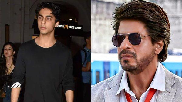 Shah Rukh Khan & Family To Not Celebrate Diwali & Birthdays