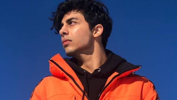 Aryan Khan Drugs Case: Bombay High Court To Hear His Bail Plea On October 26