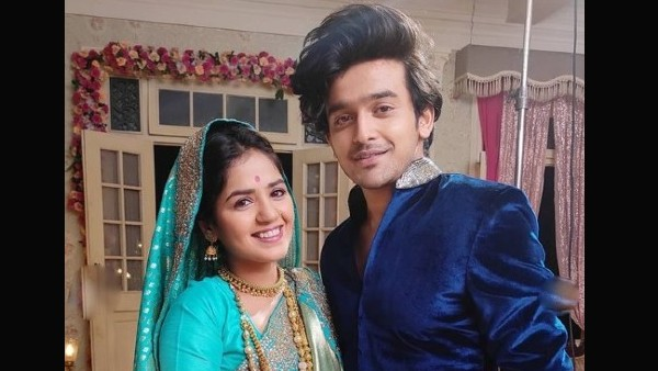 Barrister Babu: Diksha On The Show Going Off-Air