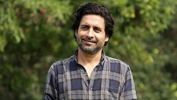 EXCLUSIVE! Chandan Roy Sanyal On Success With Aasharm & Ray