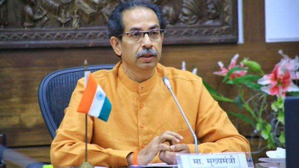 Theatres In Maharashtra Should Start With Proper Safety Checks: CM Thackeray