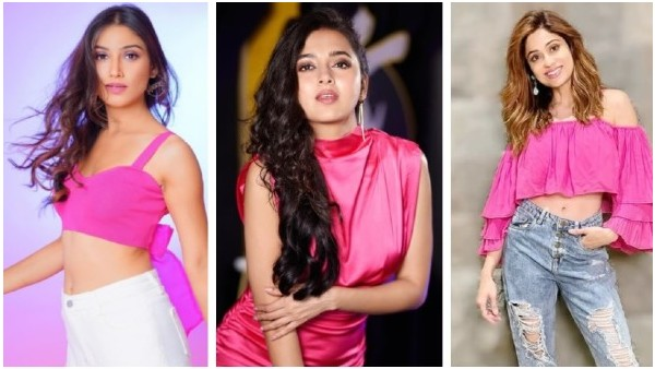 Bigg Boss 15's Eliminated Contestant Donal Calls Vishal & Tejasswi Manipulative & Shamita Cold-Hearted Person