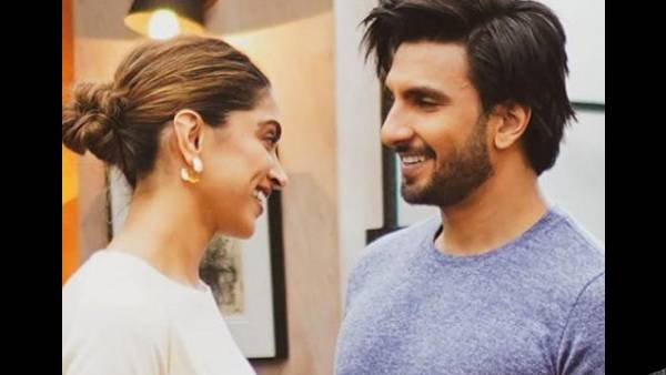 Deepika Padukone And Ranveer Singh To Bid For A New IPL Team, To Join The League Of SRK And Preity Zinta?