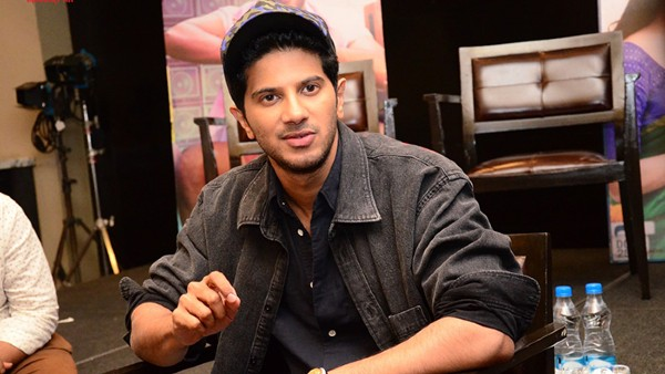 Dulquer Salmaan Scores 9 Million Followers On Instagram, Becomes Most Followed Mollywood Actor!