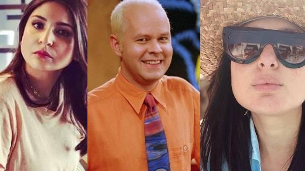 Anushka Sharma And Kareena Kapoor Mourn The Demise Of Friends Actor James Michael Tyler