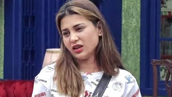 Bigg Boss Telugu 5: Hamida Likely To Get Eliminated This Week!