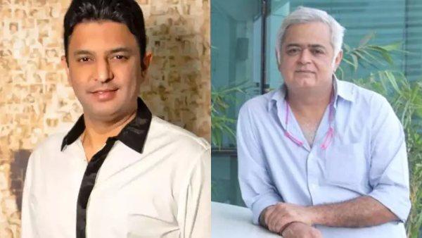 Faraaz: Hansal Mehta, Bhushan Kumar Summoned By Delhi High Court