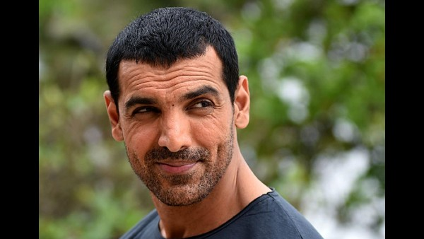 John Reacts As Salman Urges Fans To Watch Satyameva Jayate 2