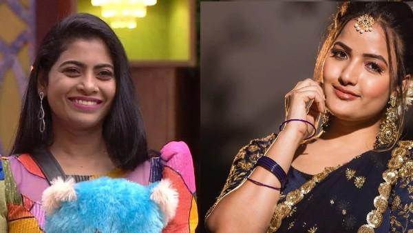Bigg Boss 5 Telugu Voting Results: Shanmukh Jaswanth Tops The List, Hamida Gets Lesser Votes!