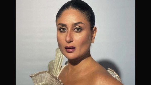 Kareena And Sujoy To Join Hands For A Thriller: Report