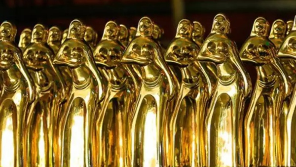 Kerala State Film Awards To Be Announced Today; Fahadh, Nimisha, Indrans In The Final Race!