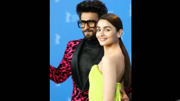 Karan Johar Calls Rocky Aur Rani Ki Prem Kahani To Be A Family Drama Instead Of A Rom-Com Flick