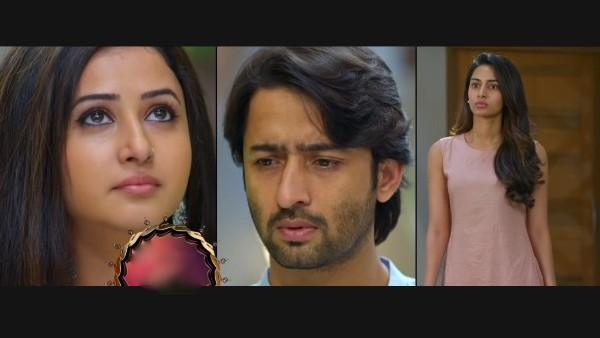 Kuch Rang Pyaar Ke Aise Bhi 3: Sana Sheikh Talks About Playing Negative Role; Praises Erica & Shaheer