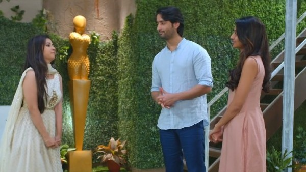 Kuch Rang Pyaar Ke Aise Bhi 3 Fans NOT Happy With Latest Track, React To Rumours Of Erica Quitting Show