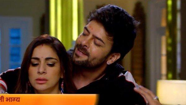 Kundali Bhagya Spoiler: Sanjay Gagnani To Exit The Show?