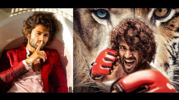Liger Release: Vijay Deverakonda Reveals Real Reason Behind The Film's Delay!
