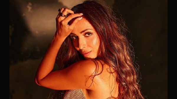 Malaika Arora Says Trolls Don't Affect Her Anymore; 'I've Chosen My Happiness Over Anybody's Opinion About Me'
