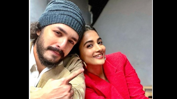 Most Eligible Bachelor Day 1 Box Office Collection: Akhil Akkineni-Pooja Hegde's Film Opens To Big Numbers!