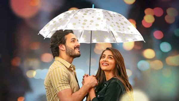 Most Eligible Bachelor Day 4 Box Office Collection: Akhil Akkineni's Film Slows Down!