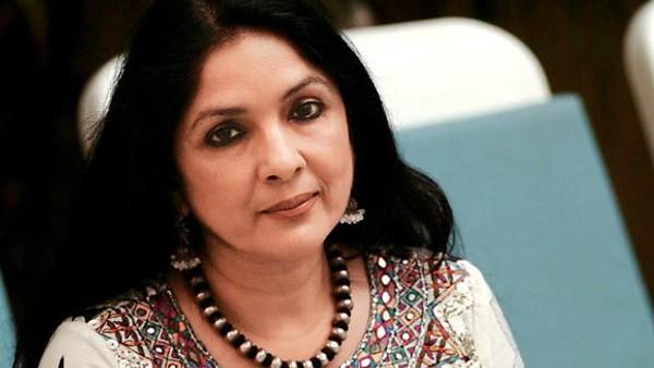 Neena Gupta Recalls Being Molested As A Kid