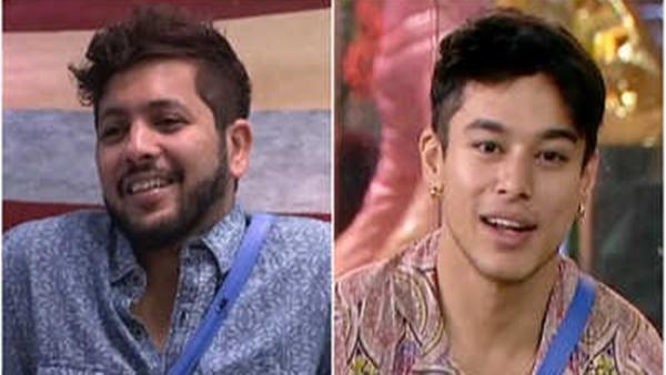 BB 15: Nishant Says 'Pratik Deserves A Fair Chance To Play'